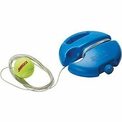 """Fill """" Drill Tennis Trainer Sports Outdoors Training Equipme"""
