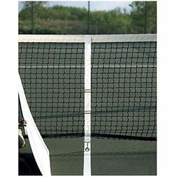 Tennis Center Strap Sporting Goods Sports &amp Outdoors Nets